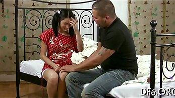 Hot Virgin Virginity Romancing And Fucking Mandingo