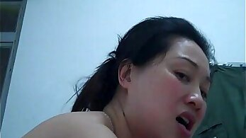 Babes - Cute Chinese Girl - Nilou Rainbow - Freaky Sex