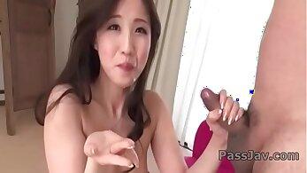 Girlfriend Sucking Deepthroat and Blowjob in New Delhi Hotel