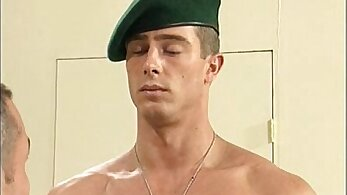 Big bros nude naked flowery striptease