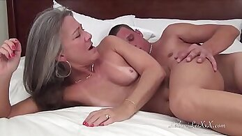 Titty Babe And Leilani Lei