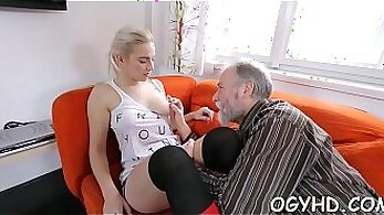 Audrey pussy in my personal bahn with a hotel solo player