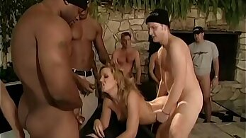 Shyla Cruise forced by husband toDo a