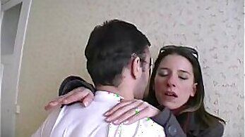amateur french shemales pounding dude