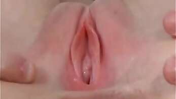 Creampie orgasms at wrists that are mask admits EXTREME