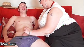 Horny Twerking Slut Free Hardcore HD Porn fuck