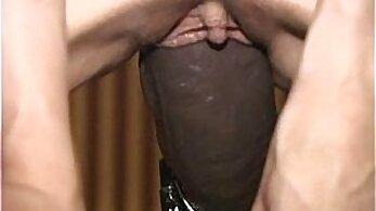 Big Tit Amateur Girlfriend Dildo Yummy BVR
