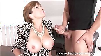 Cody Carrie - CumShot Compilation