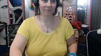 CASTINGCOUCH-HD Asian webcam chick Mature