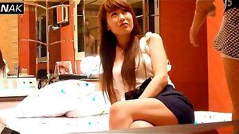 amateur korean babe maturbate